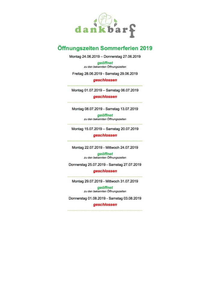 Öffnungszeiten_Sommerferien2019