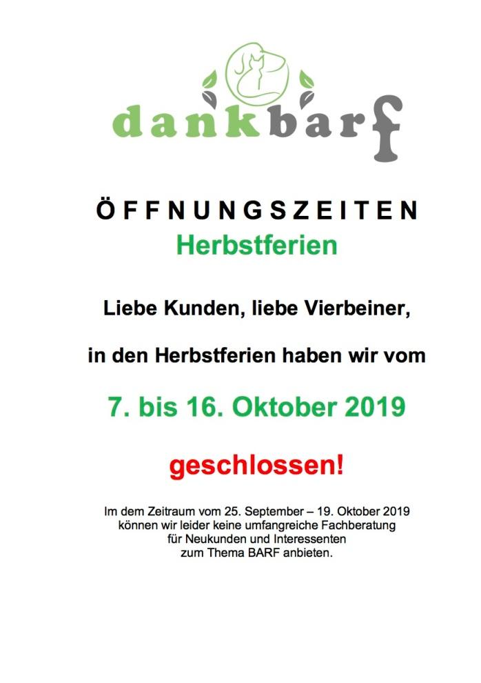 Herbst_2019