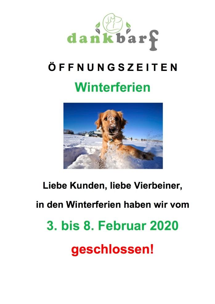 Winter_2020 Kopie